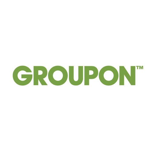 groupon.com with Groupon Promo Codes & Coupons