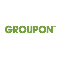 Groupon Goods coupons