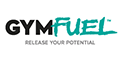 gymfuel.co.uk with GymFuel Discount Codes & Promo Codes