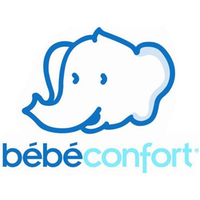 Bebe Confort coupons