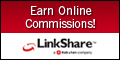 LinkShare UK Affiliate Team coupons