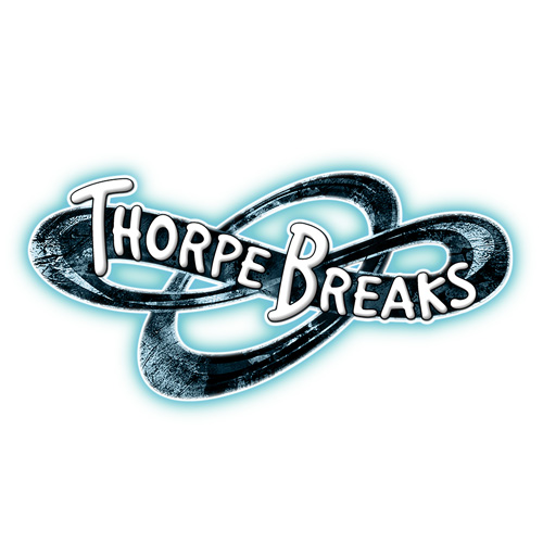 thorpebreaks.co.uk with Thorpe Breaks Discount Codes & Promo Codes