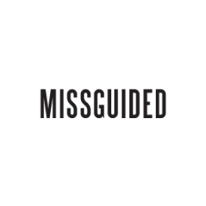 missguidedfr.fr with Promo Missguided