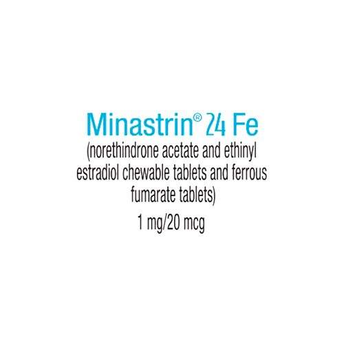 Minastrin 24 Fe Coupons Promo Codes Deals 2019 Groupon