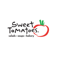 sweet tomatoes birthday coupon