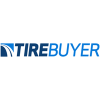 tirebuyer.com with TireBuyer Coupons & Promo Codes