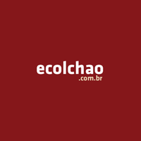 Ecolchao coupons