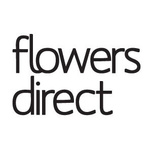 flowersdirect.co.uk with Flowers Direct Discount Codes & Promo Codes