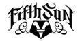 fifthsun.com with Fifth Sun Coupons & Promo Codes