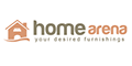 homearena.co.uk with Home Arena Discount Codes & Promo Codes