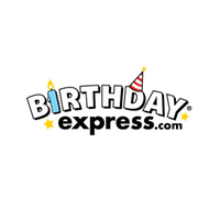 birthdayexpress.com with Birthday Express Coupon Codes & Promo Codes