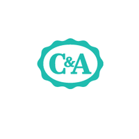 C&A coupons
