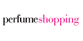 perfumeshopping.com with Perfume Shopping Discount Codes & Promo Codes