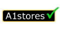 a1stores.co.uk with A1stores Discount Codes & Promo Codes