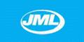 jmldirect.com with JML Direct Discount Codes & Promo Codes