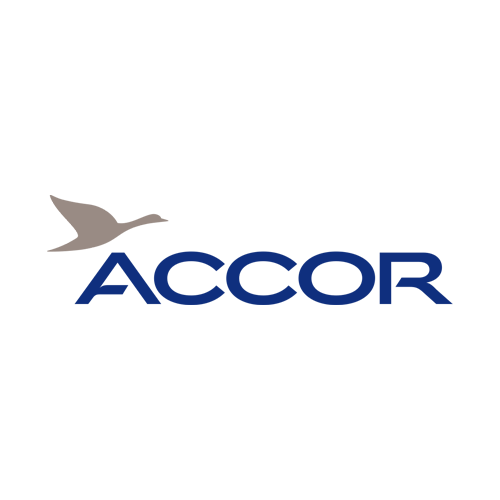 accorhotels.com with Code Promo et réduction Accor Hotels
