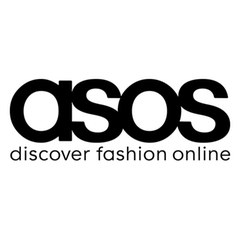 asos.fr with Code reduc & Code promotion ASOS