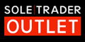 soletraderoutlet.co.uk with Soletrader Outlet Discount Codes & Promo Codes