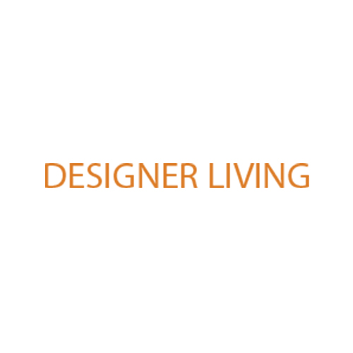Designer living coupon code
