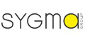 Sygma Group coupons
