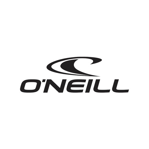 oneillclothing.com with O'Neill Clothing Coupons & Promo Codes