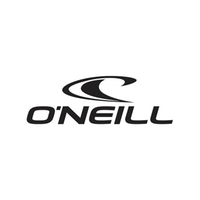 O'Neill Clothing coupons