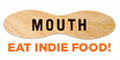 mouth.com with Mouth Coupons & Promo Codes