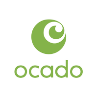 ocado.com with Ocado Discount codes & Voucher codes