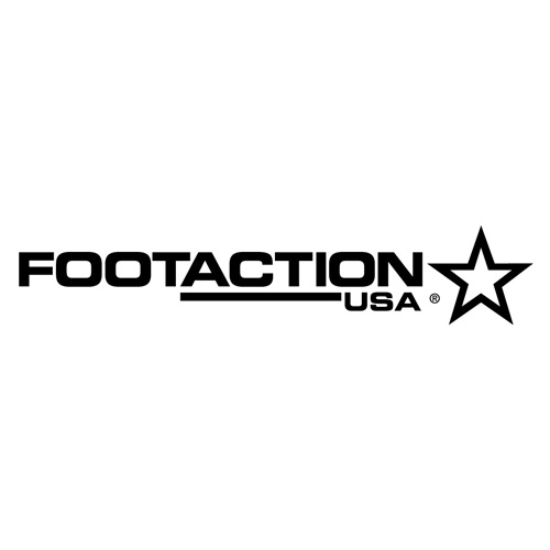 footaction.com with Footaction Promo Codes & Coupon Codes