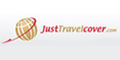 justtravelcover.com with Just Travel Cover Discount Codes & Promo Codes