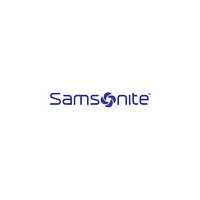samsonite.fr with Code Promotionnel Samsonite