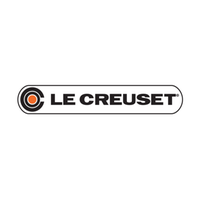 Le Creuset Outlet coupons