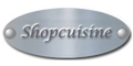 shopcuisine.fr with Shop Cuisine bon & code promo