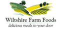 wiltshirefarmfoods.com with Wiltshire Farm Foods Discount Codes & Promo Codes