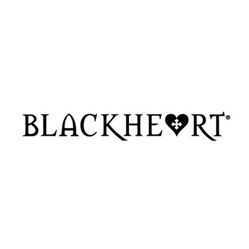 blackheartlingerie.com with BlackHeart Coupons & Promo Codes