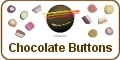 chocolatebuttons.co.uk with Chocolate Buttons Discount Codes & Promo Codes