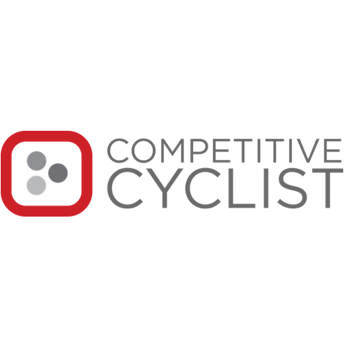 85% off Competitive Cyclist Coupons, Promo Codes & Deals 2019 - Groupon