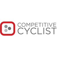 competitivecyclist.com with Competitive Cyclist Coupons & Promo Codes