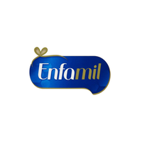 enfamil with Enfamil Coupons & Promo Codes