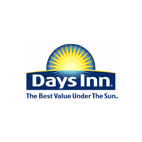 Days Inn Coupons, Promo Codes & Deals 2019 - Groupon