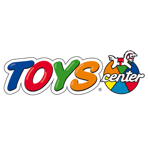 toyscenter.it con Offerte e coupon Toys Center