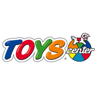 Toys Center coupons