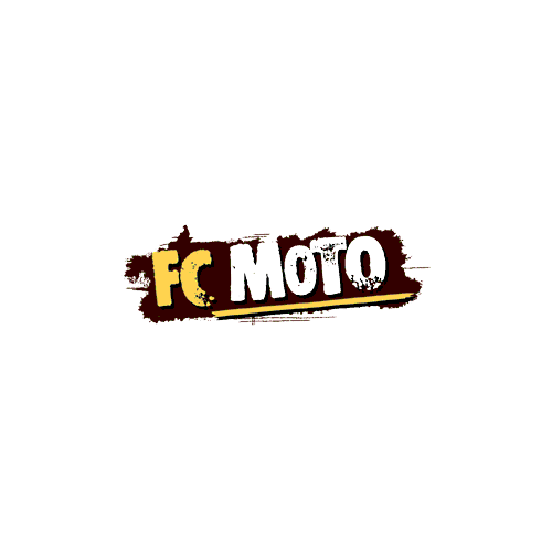 fc-moto.co.uk with Fc Moto Vouchers & Promo Codes