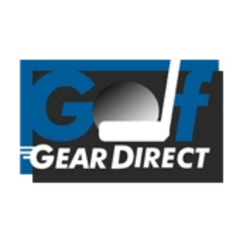 golfgeardirect.co.uk with Golf Gear Direct Discount Codes & Offers