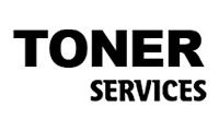 Toner Services coupons