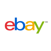 ebay.it con Coupon e codici sconto ebay