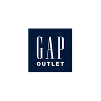 gapoutlet with Gap Outlet Coupons & Promo Codes