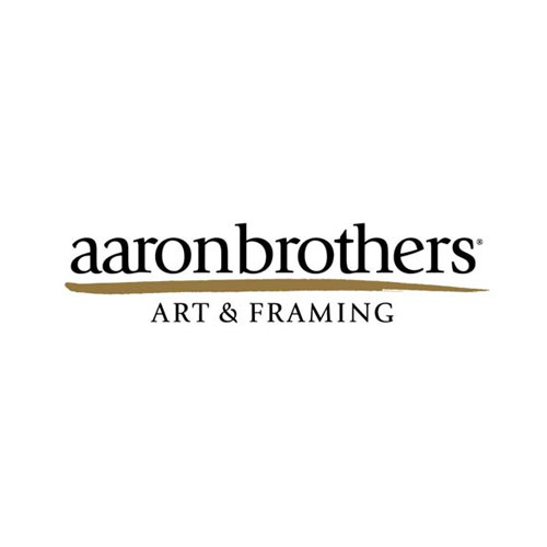 Aaron Brothers Coupons, Promo Codes & Deals 2018 - Groupon