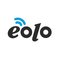 EOLO coupons