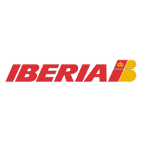 iberia.com with IBERIA Coupons & Code Promo
